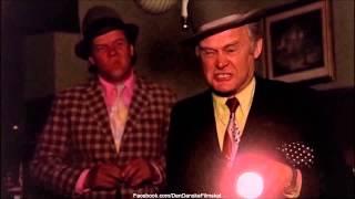 Olsen-banden går amok (1973) - Egon skideballe 2