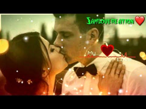 sad-girl-ringtone-new-sad-heart-touching-ringtone-2018-hindi-love-ringtones-2018-new-hindi-latest
