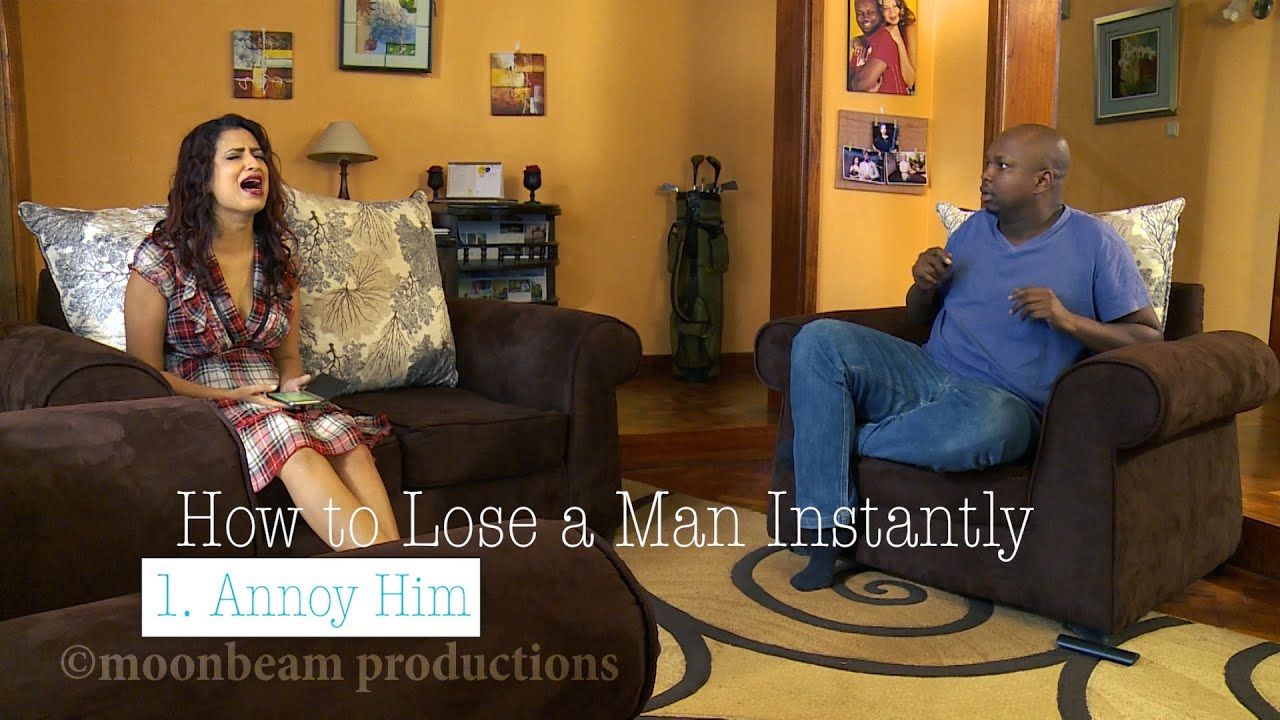 Download How to loose a man instantly Sn14E171B