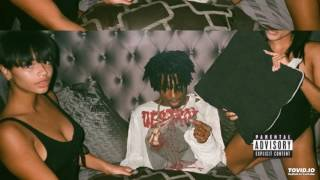 Download playboicarti-Magnolia (BASS BOOSTED HARD) MP3 song and Music Video