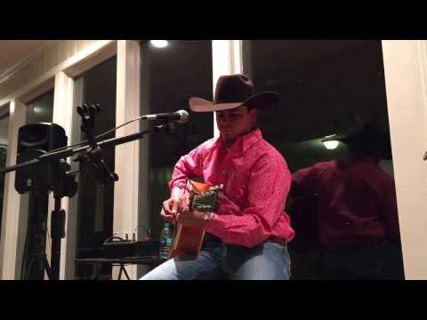 Merle Haggard- Natural High- cover