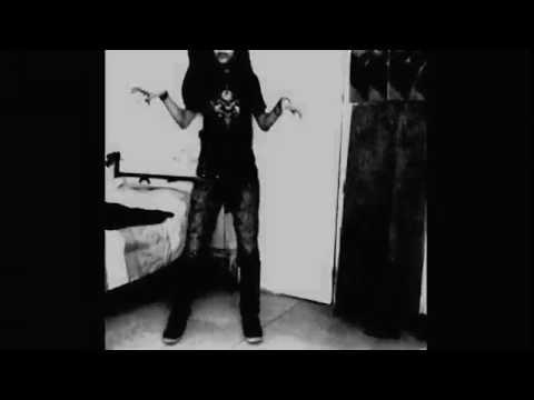Nuclear Device DJ 3RR0R-Industrial Dance-Erant Periculo