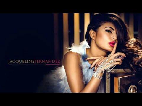 Jacqueline Fernandez Movie Scenes || Bollywood Video thumbnail