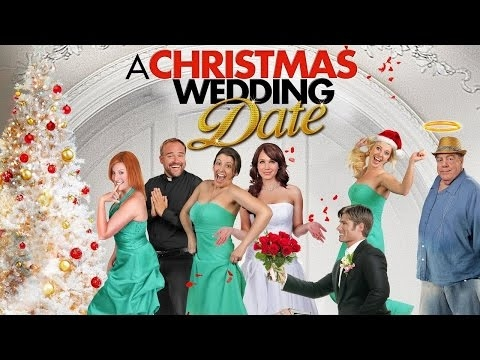 Watch a christmas wedding date online free in Brisbane