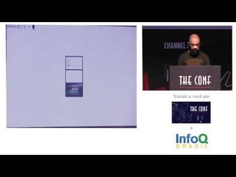Writing extensible functional code - Renan Ranelli