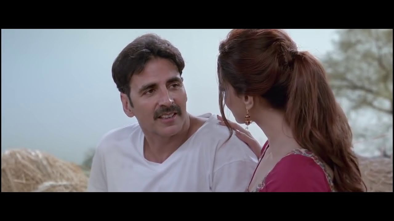 Akshay Kumar Super Hit Latest Hindi Movie