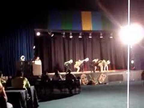 Maracaibo Timba Show