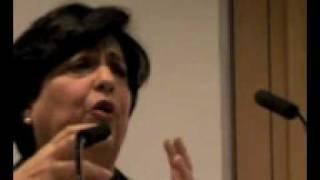 NALDIC 17 Ofelia Garcia Part 2