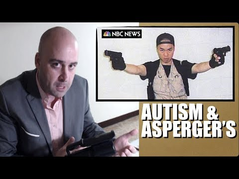 Autism & Asperger's, Politics & Propaganda: Superpower Or Disability?