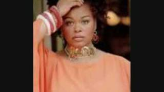 top tracks jill scott