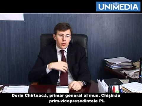 Interviu Dorin Chirtoacă.mpg