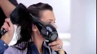 Модные причёски на тонкие волосы(Великолепный объем для тонких и ослабленных волос http://komsait.ru., 2012-09-15T21:27:18.000Z)