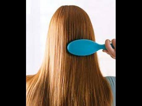 b5efdf723 تفسير حلم رؤية الشعر الطويل في المنام - YouTube