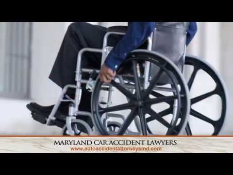 Elkton Car Accident Lawyers | Accident Attorneys 21921