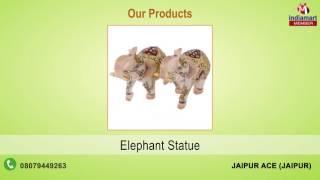 Metal Handicrafts By Jaipur Ace, Jaipur