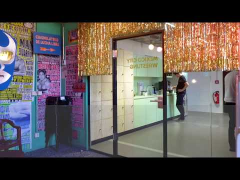 Avignon Asset Management Series   Berlin Ampere