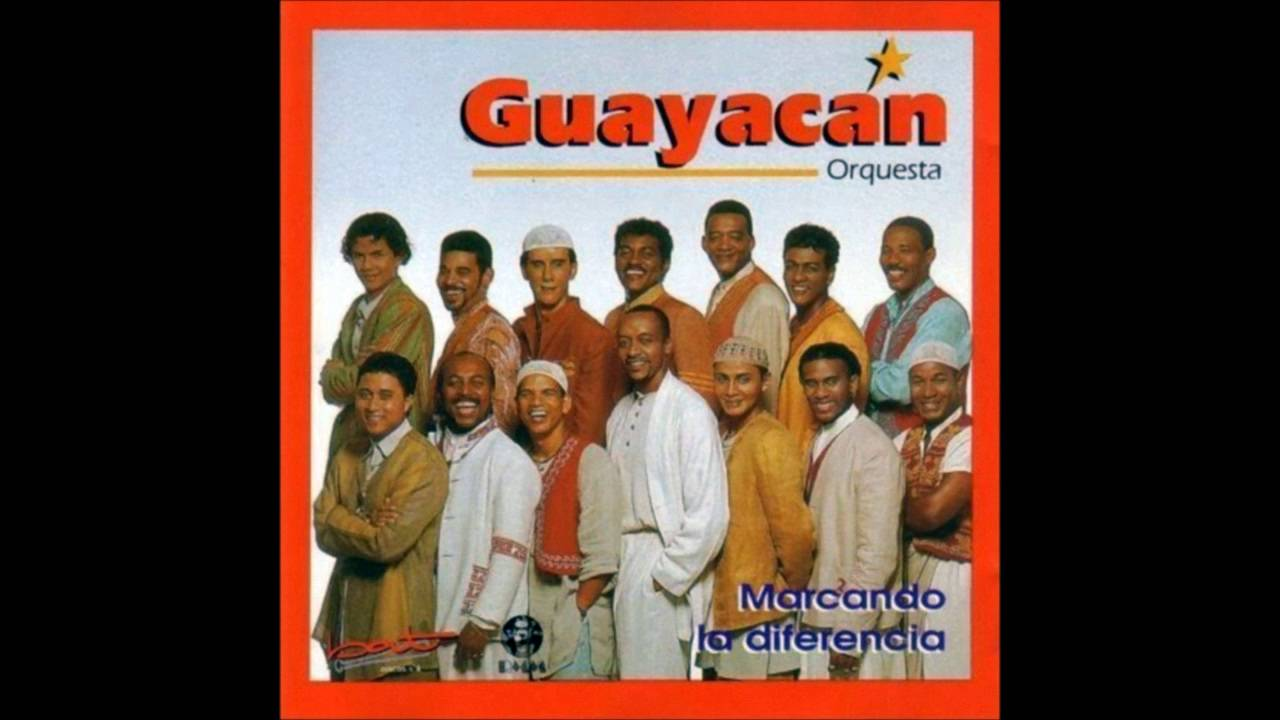 pasodobles guayacan