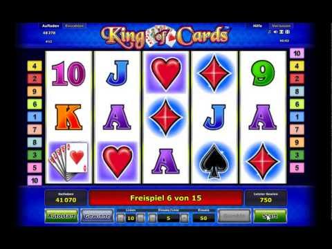 play slots online king of hearts spielen