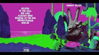 Wooden Shjips – V.(Full Album)