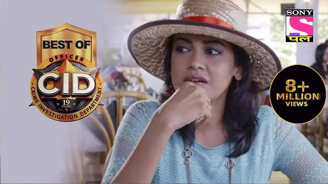 Download Best Of CID   सीआईडी   A Crime In A Crowd   Full Episode