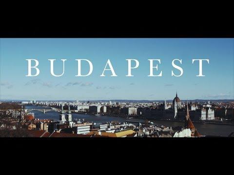 HUNGARY || SHORT FILM
