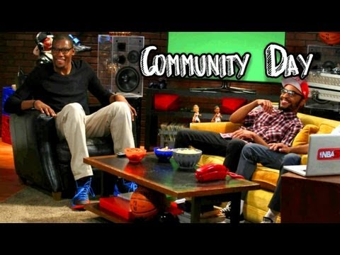 nba-2k13-community-day-|-the-official-checklist