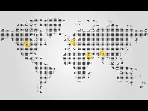 "Wazeefa1- Absolute Career Solutions - ""Find jobs"""