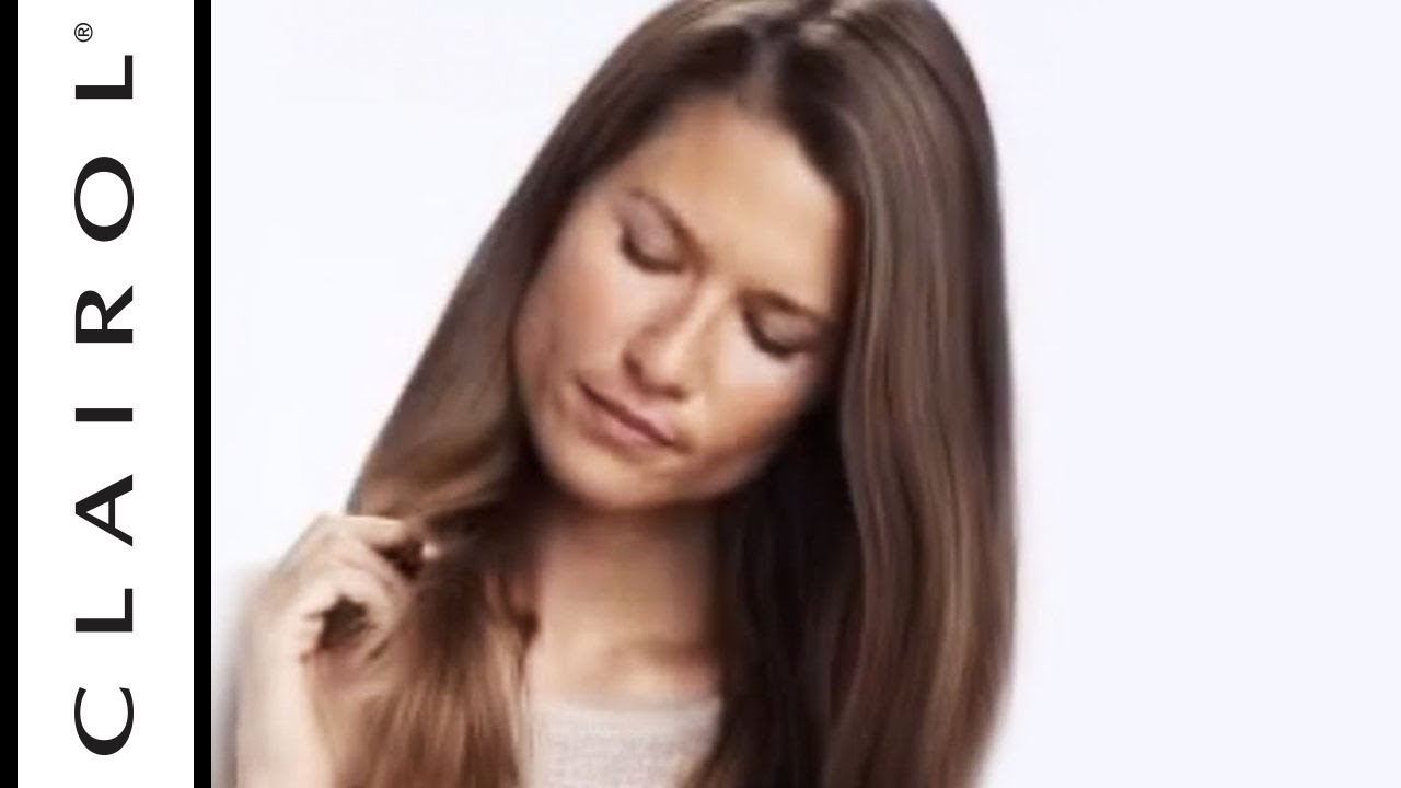 Hair Color Correction How To Fix Brassy Hair And Unwanted Hair
