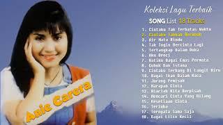 Anie Carera Full Album   18 Hits Tembang Kenangan 90an Paling populer Sepanjang Masa