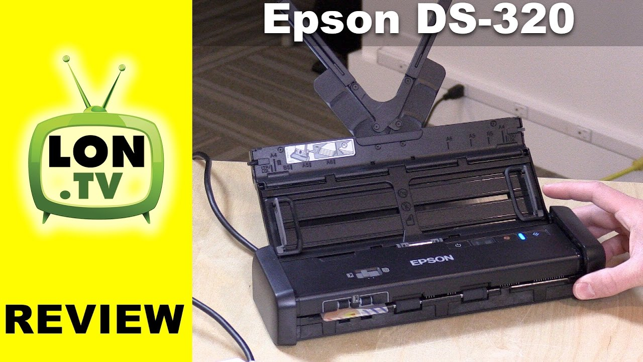 Epson xp-320 driver, software, firmware, download, manual and install.
