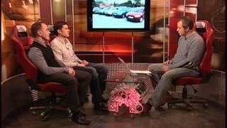 видео Технические характеристики Hyundai Pony / Хендай Пони