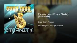 Eternity Radio Edit