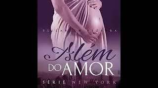 Serie new york livro 5 pdf
