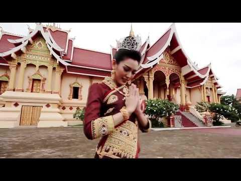 Laos-Simply Beautiful Song