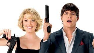 7 лучших фильмов, похожих на Киллеры (2010)