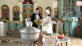 Свадебный парада 2011 - Французская свадьба