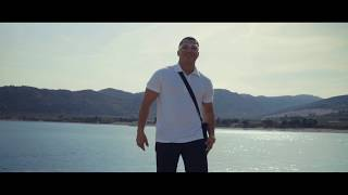Gambar cover Eazy Padrino - Mafia Prod. Razor Prala