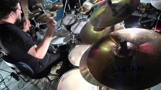 Gramophone - Katy Perry - Unconditionally (Drum Cover HD)