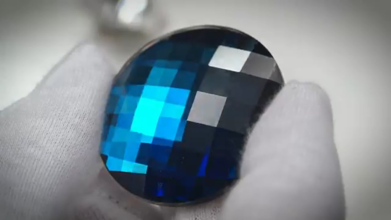 b67597b6c Jewelry Making Article - Swarovski Effects Guide - Fire Mountain Gems and  Beads