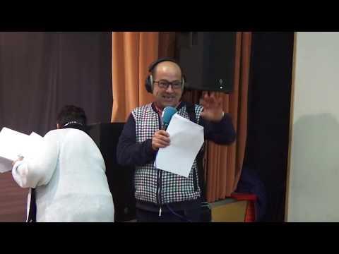 previo programa radio galega