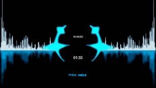 Fytch - Amelie(скачать трек: http://clck.ru/94fsD Постоянно Ваши уши, и глаза будут радовать свежие треки, так что подписывайтесь..., 2014-02-05T15:17:57.000Z)