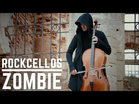 //www.youtube.com/embed/1HZsRk9pPKI?rel=0