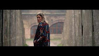 Sarah Whatmore - Full Circle (Official Video)