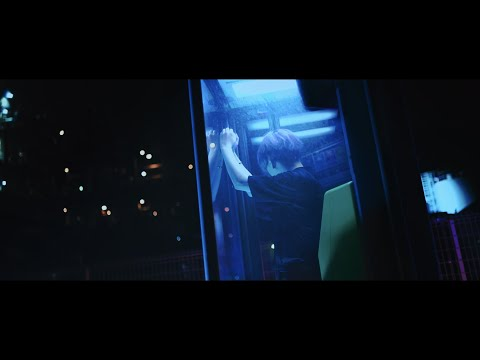 """オキタユウキ """"One more night"""" Official MusicVideo"""