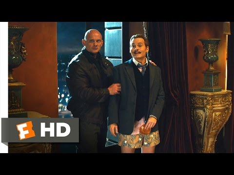 Mortdecai 410 Movie   Open Your Balls 2015 HD