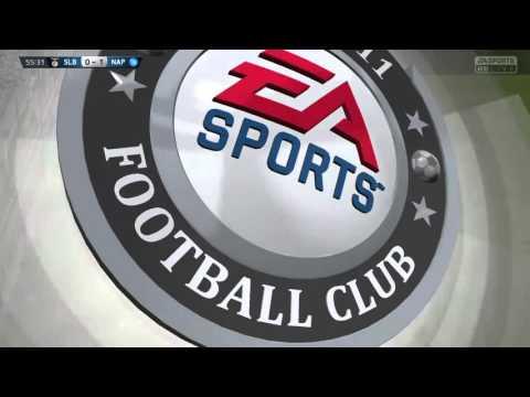 Sport lisboa Benfica online seasons