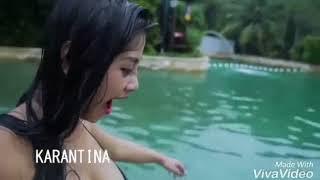Video TANIA AYU miss popular download MP3, 3GP, MP4, WEBM, AVI, FLV September 2018