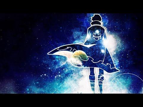 AMV - You Are Not Alone - Bestamvsofalltime Anime MV ♫