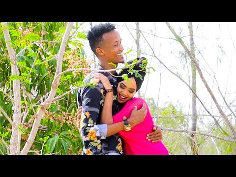 Rosso Hees Cusub  | Maanta | Offcial  Music Video 2018