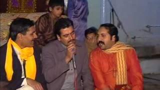 dhol in arrar (part 3) mehndi night of samir bhatti & shoaib bhatti